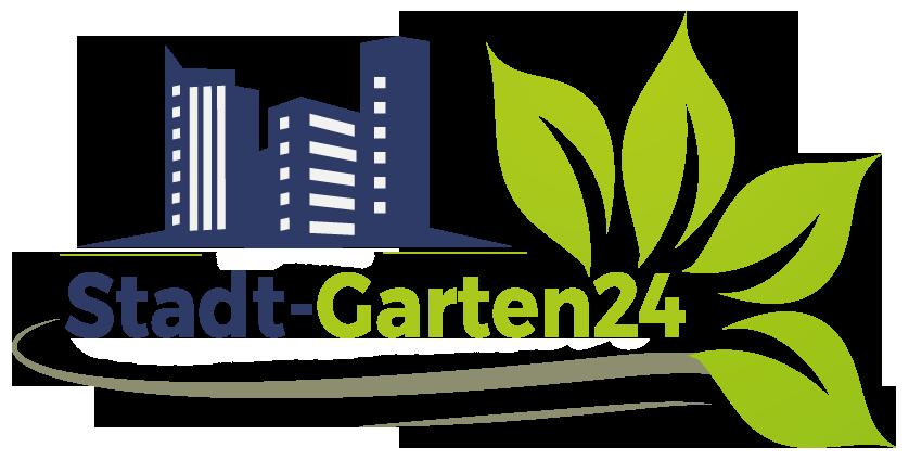 Stadt-Garten24